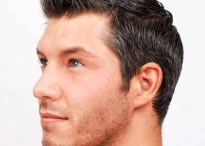 Mens-Short-Hairstyles-2014-13