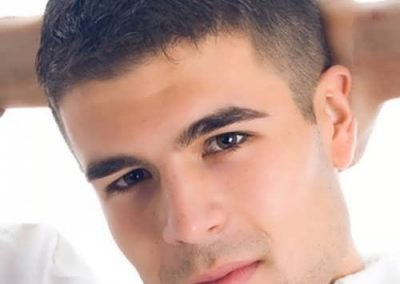 Simple-haircut-for-men-17